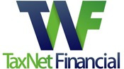 Taxnet Financial Inc