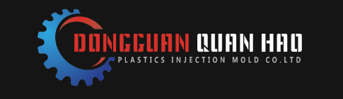 DongguanQuan  Hao Plastic Injection Mold Co.LTD