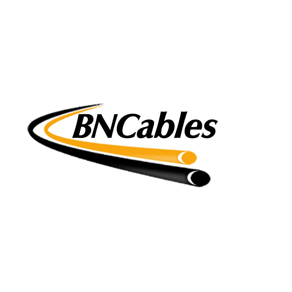 BN Cables
