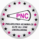 Philadelphia-Neshoba Cheer-Dance-Gymnastics