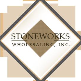Stoneworks Wholesaling, Inc