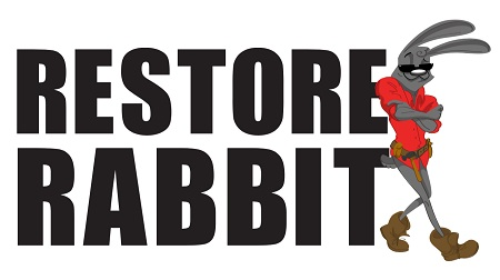 Restore Rabbit, LLC