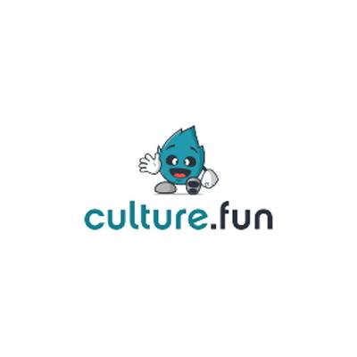 Culture.Fun