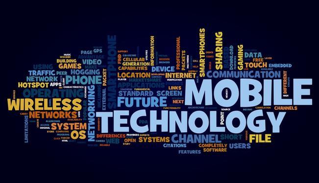 RM TECHNOLOGIES LLC