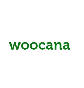 WooCana CBD Oil Orlando