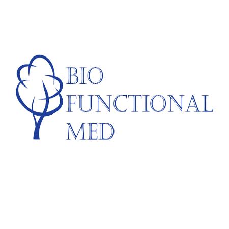 biofunctionalmed.com