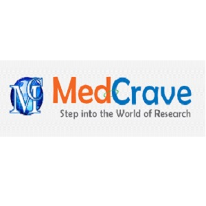 MedCrave Reviews