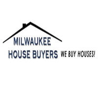 Milwaukee House Buyers LLC