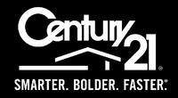 Century 21 --   www.wiiSellRealEstate.com