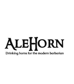 Ale Horn