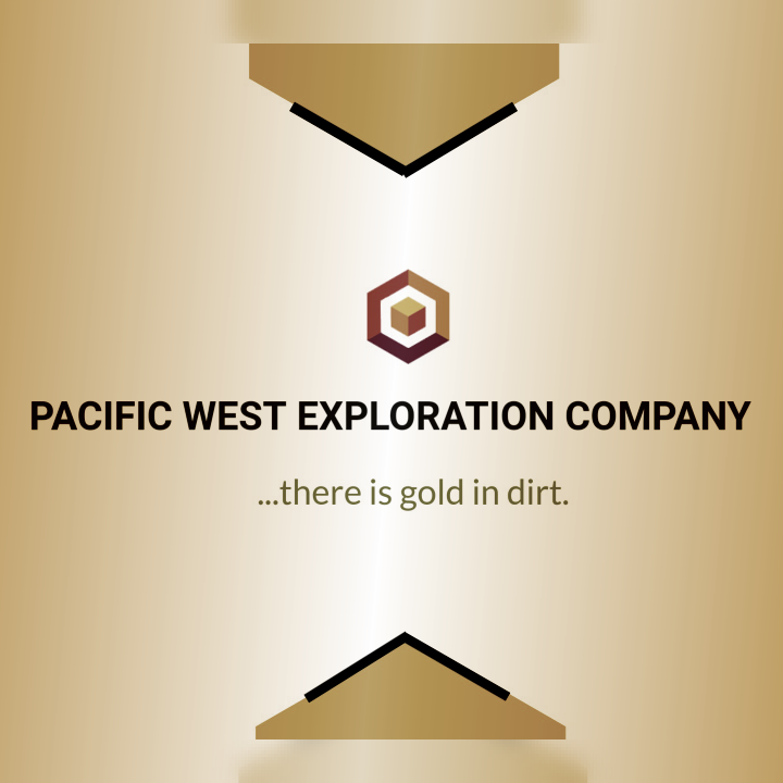 Pacific West Trading Company