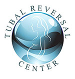 Tubal Reversal Center Llc