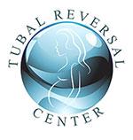 Tubal Reversal Center Llc