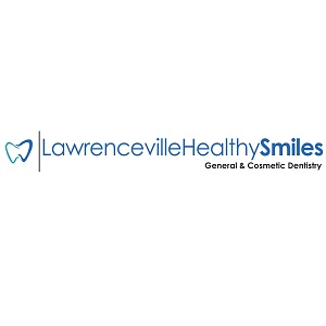 Lawrenceville Healthy Smiles