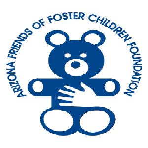 Arizona Friends of Foster Children Foundation