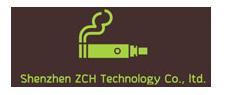 ZCH Technology