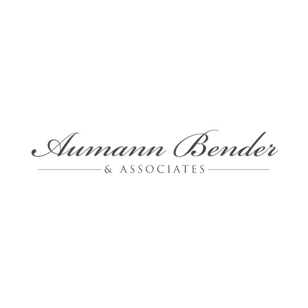 Aumann Bender & Associates - San Diego Real Estate