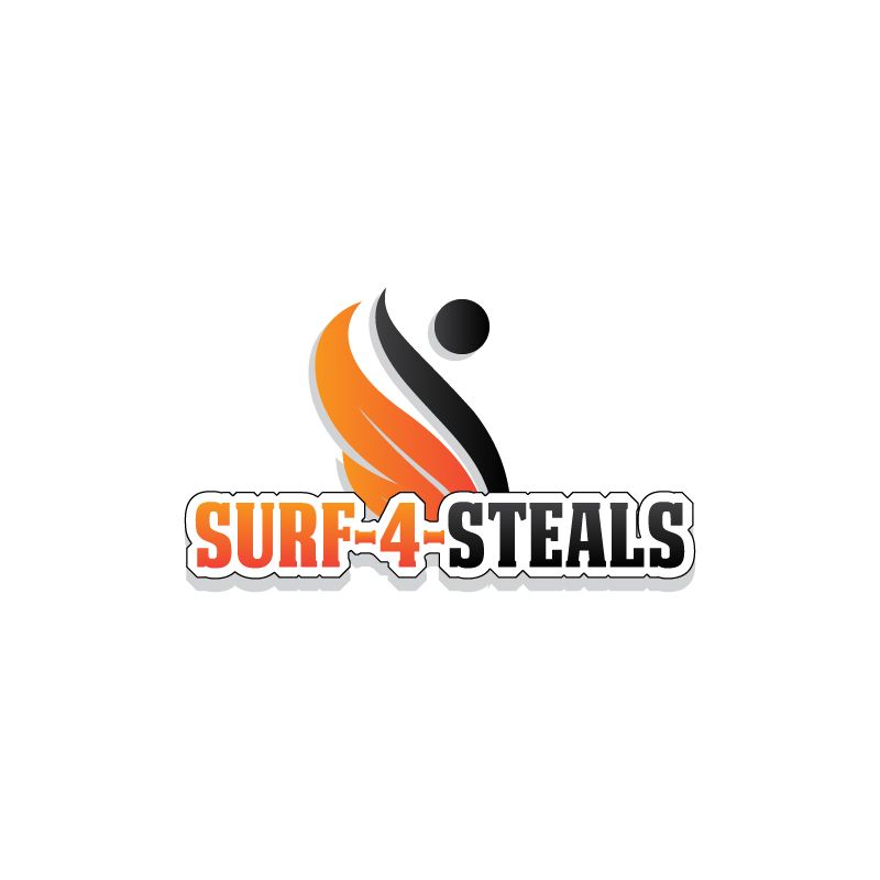 Surf-4-Steals