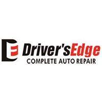 Driver's Edge Mckinney