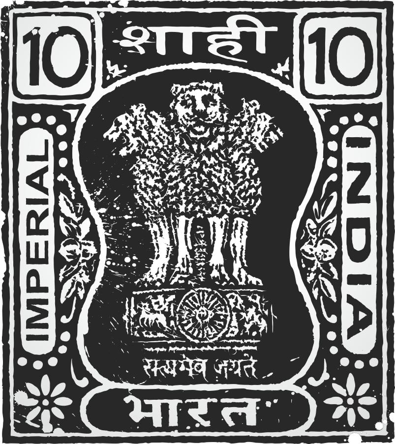 Imperial India