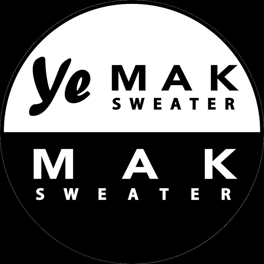 YeMAK Sweaters