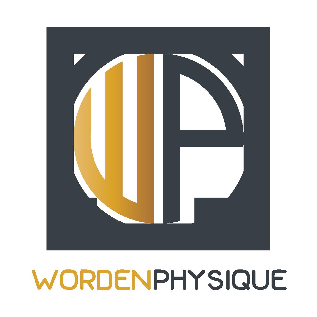 Worden Physique