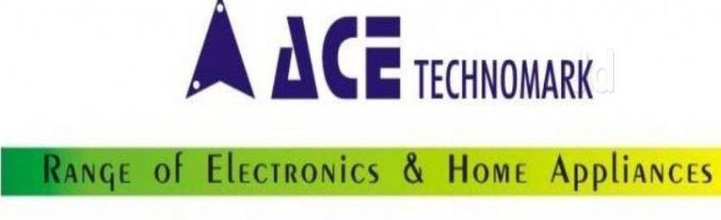 Ace Technomark