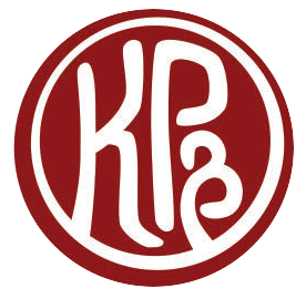 KPB Asian Bistro
