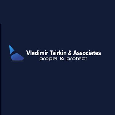Vladimir Tsirkin & Associates