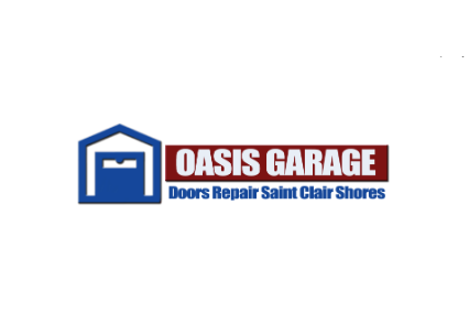 Oasis Garage Doors Saint Clair Shores