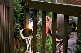 Emergency Commercial Gates Repairs Guys