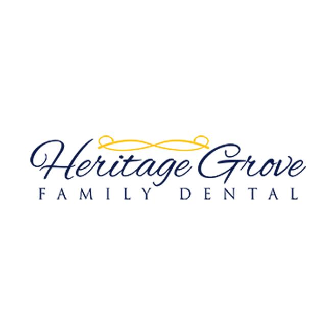 Heritage Grove Family Dental