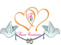 Favor Creations