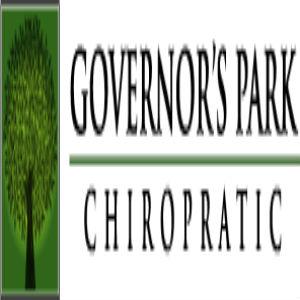 Governor's Park Chiropractic - Denver