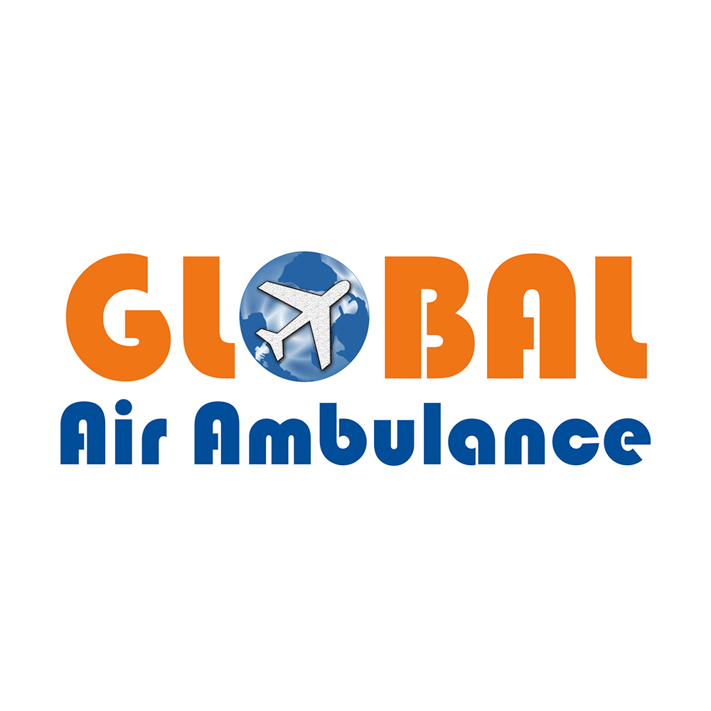 Global Air Ambulance in Raipur for Patient Transfer