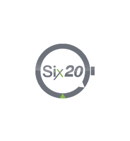 Six-20 Business Productions