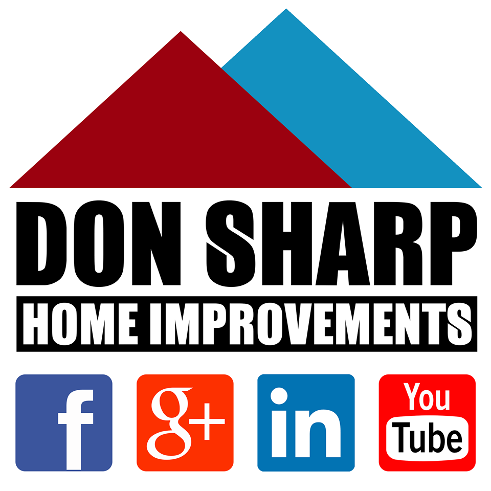 Don Sharp Home Improvements Collierville
