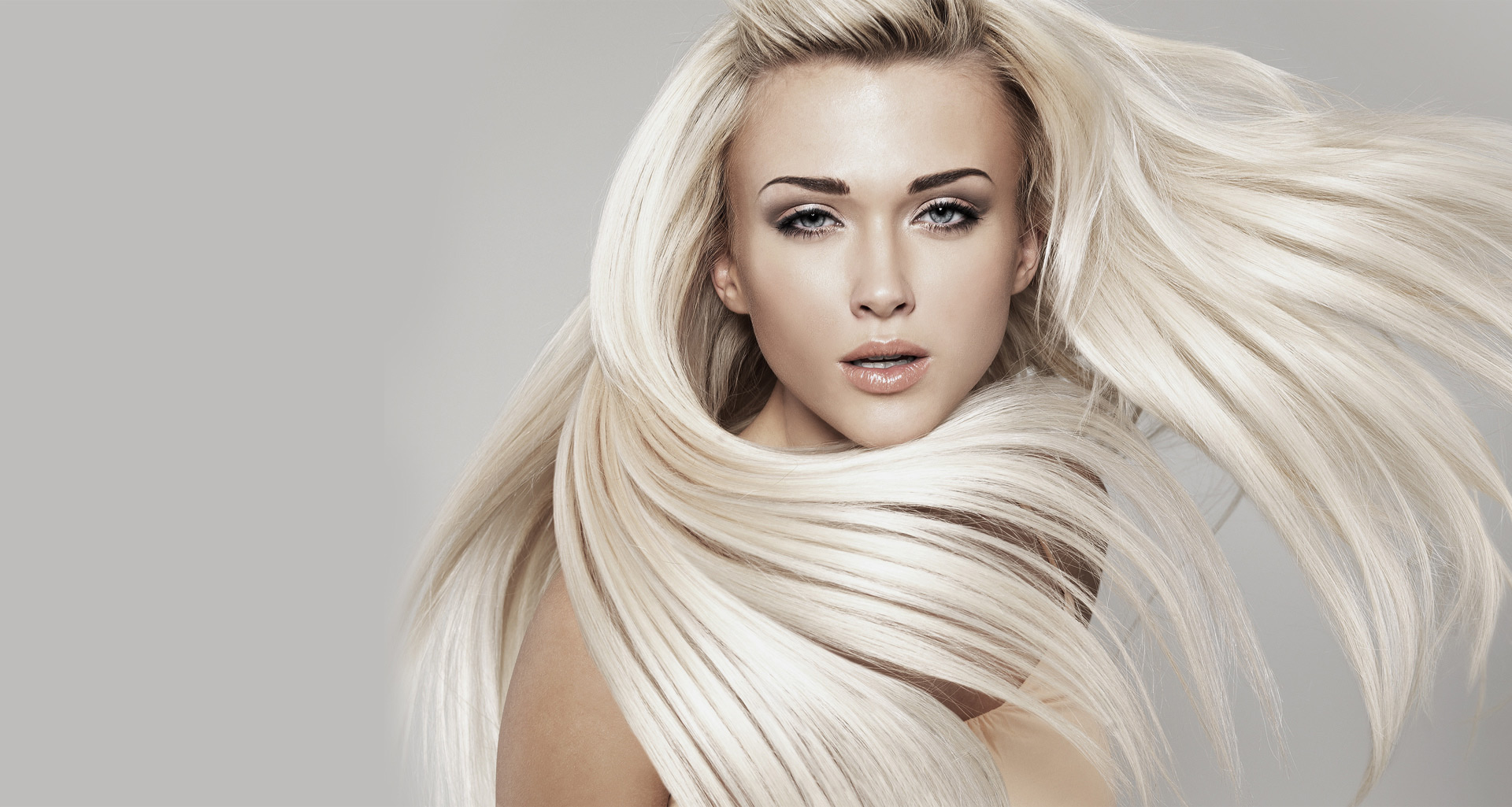 Blonde Blond