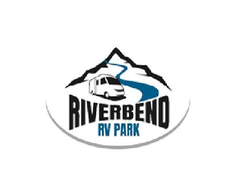 Riverbend RV Park
