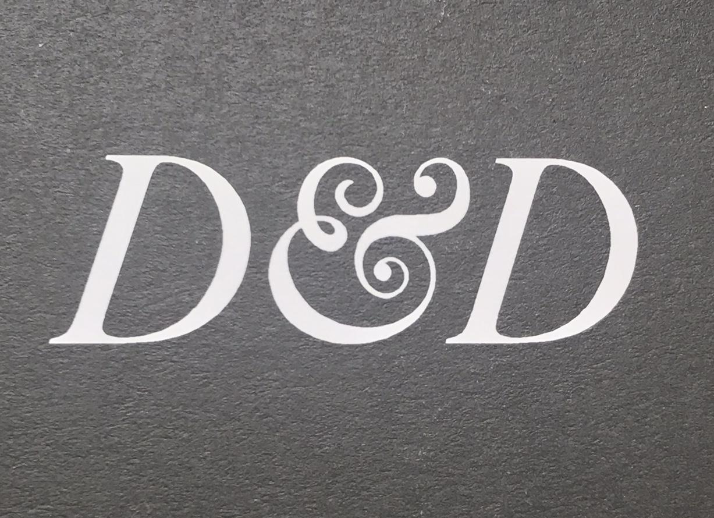 D&D Mobile Mechanics