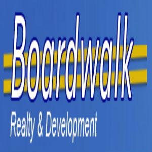 Boardwalk Realty & Development