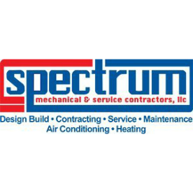 Spectrum Mechanical & Service Contractors, LLC