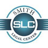 Smith Legal Center