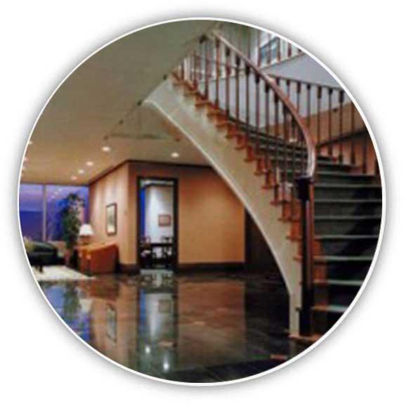 House Cleaning Services Malibu | Maids Santa Monica