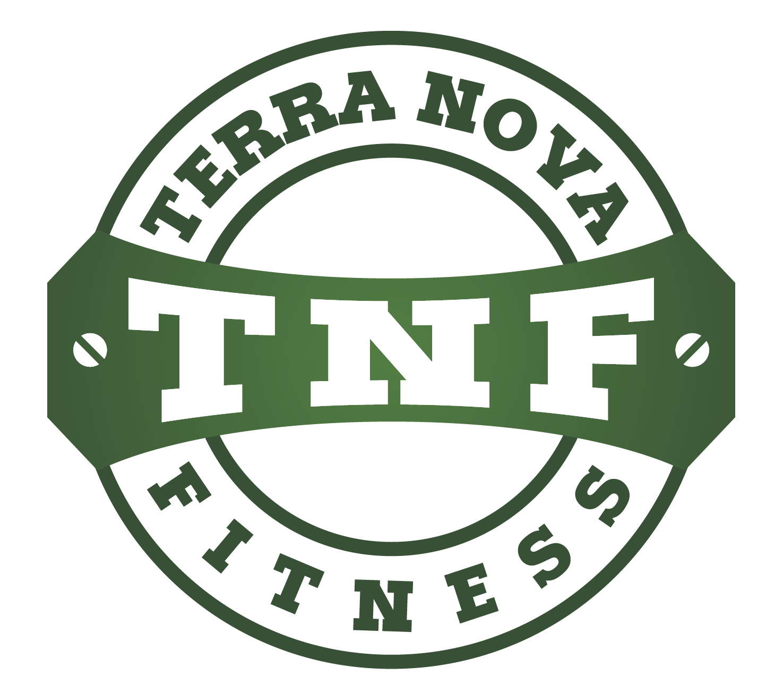 Terra Nova Fitness