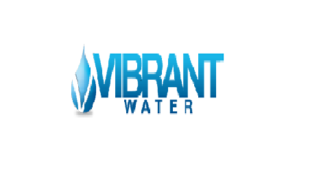 Vibrant Water