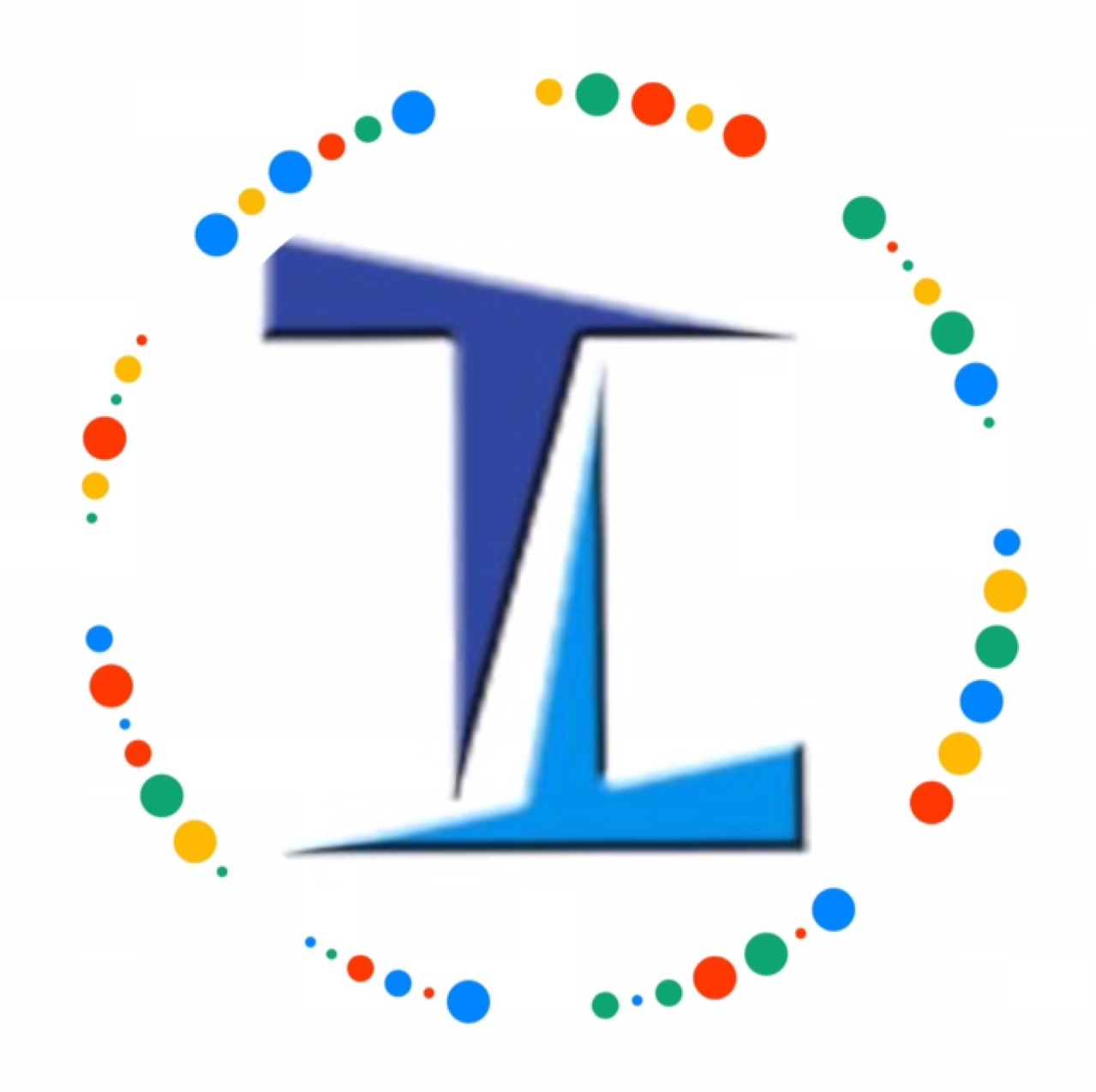 Imfitech IT Solution LLC.