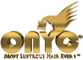 ONYC Hair Extensions Company