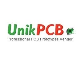 Unikpcb