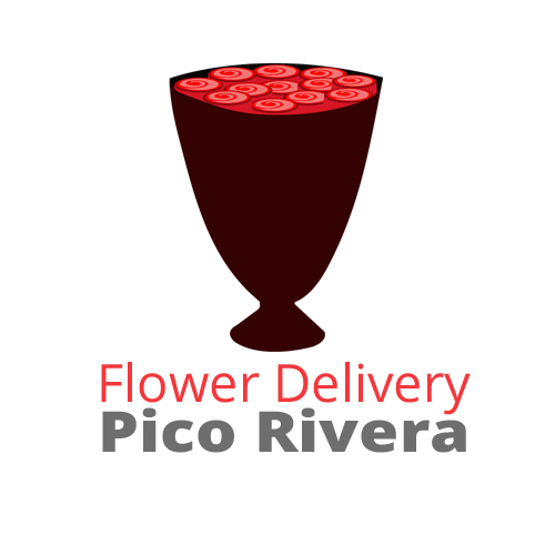Flower Delivery Pico Rivera